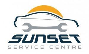 Sunset Service Centre